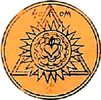 one of Reuss' O.T.O. seals