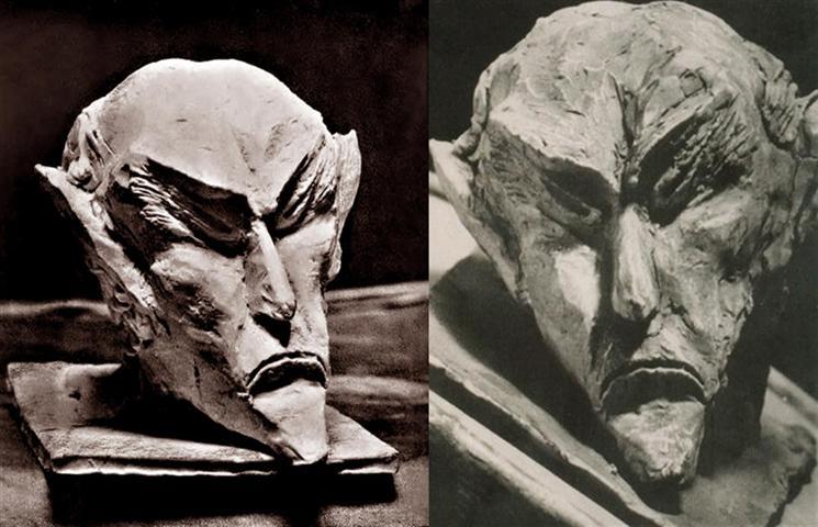 Rudolf Steiner Ahriman