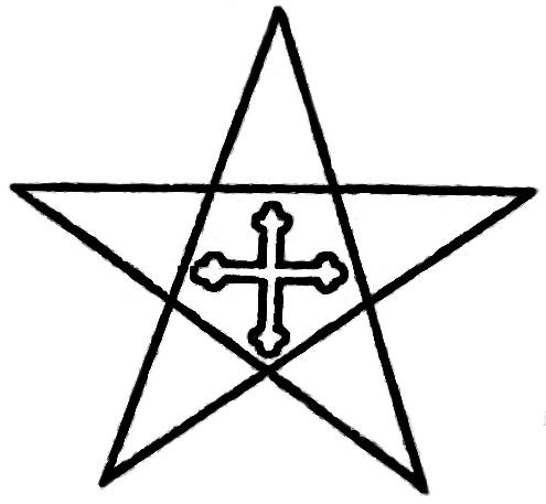 Societas Totius Mundi Illuminatorum