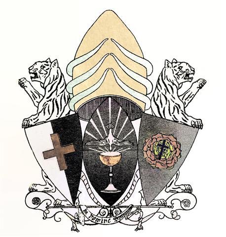 pre-Ordo Templi Orientis emblem