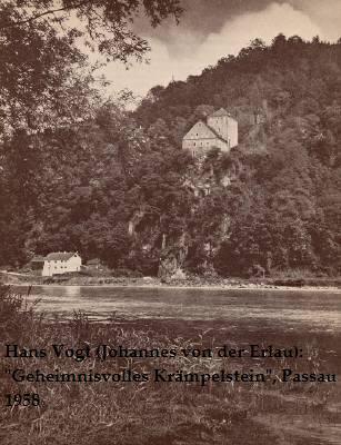 Burg Kraempelstein