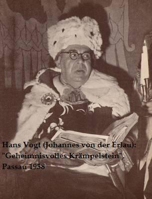 Eduard Munninger