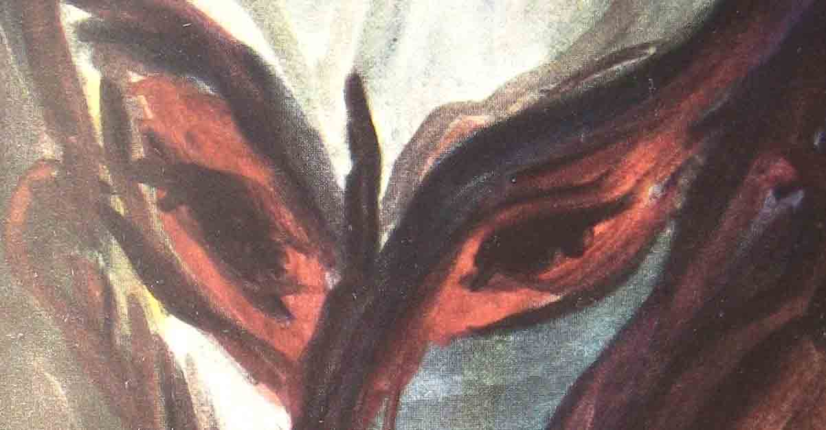 Fraternitas Saturni, Logendämon Bruder Leonardo, Saturn-Gnosis