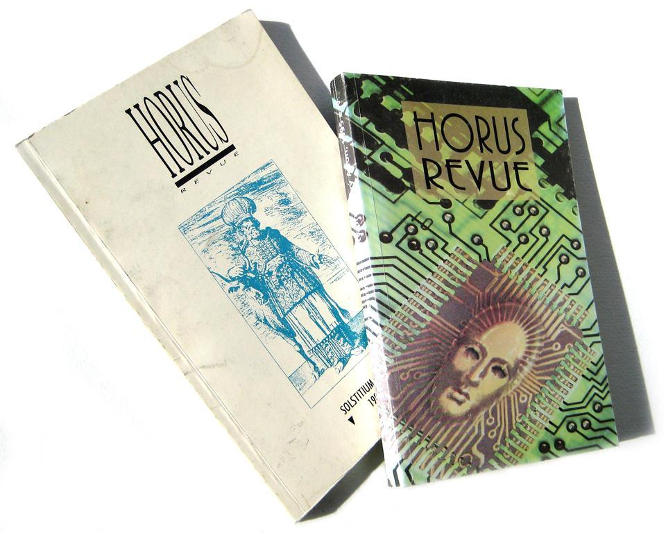 Peter-Robert Koenig List of Books
