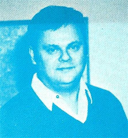 Friedrich-Wilhelm Haack