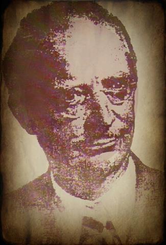 Albert Wolf(f)
