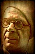 Albin Grau Pacitius North German Lloyd company PRANA film Dr. Mabuse, Vampire The Cabinet of Dr. Caligari Decla Construction Pietro the Corsair Korsar Dr. Robison The Nibelung Fritz Lang Nibelungen Fraternitas Saturni Ordo Templi Orientis Illuminati
