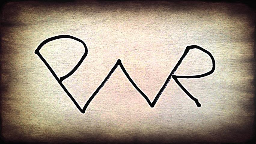 Austin Osman Spare Sigill Emblem