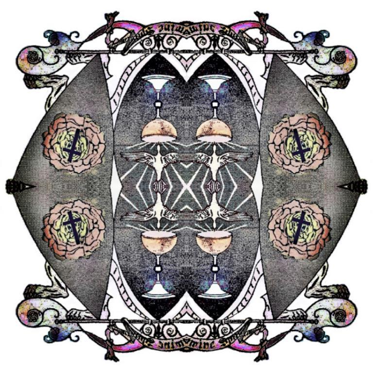 Arnoldo Krumm-Heller, Huiracocha, Aleister Crowley, Fraternitas Rosicruciana Antiqua, Rose-Croix, Rosicrucianisme, Carezza - coitus reservatus, Pistis Sophia, Samael Aun Weor, Victor Manuel Gomez Rodriguez