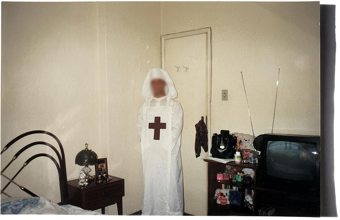 Gnosis in the Bedroom