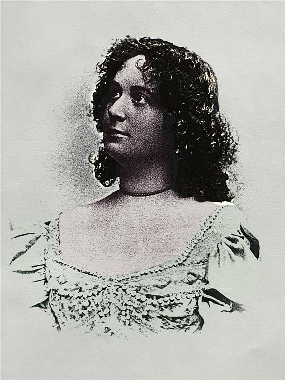 Carl Kellner Maria Antoinette Delorme