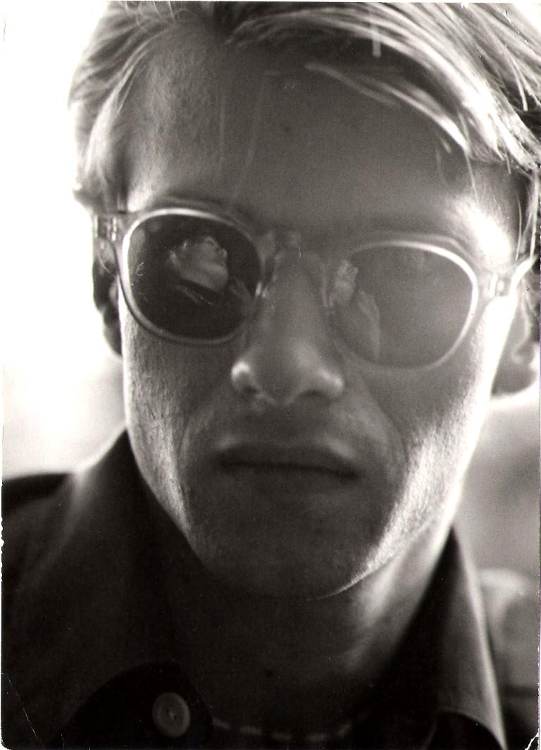 P.R. Koenig 1979