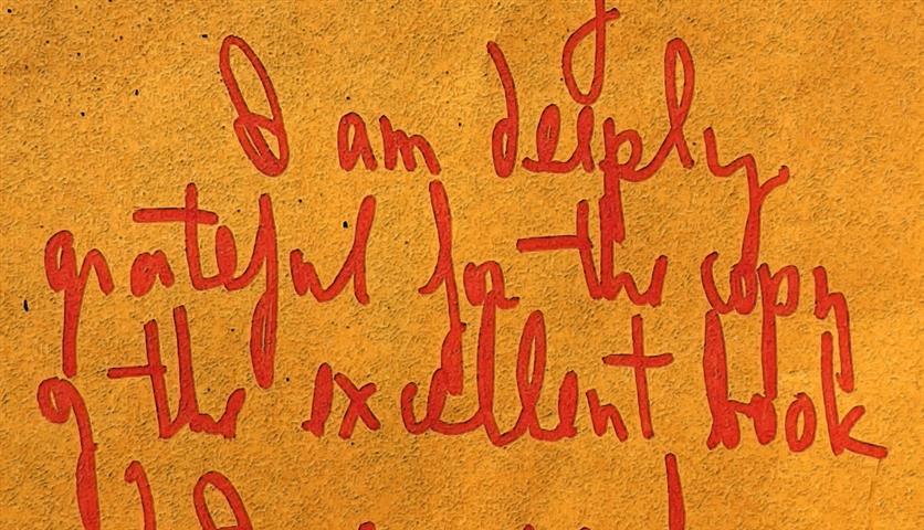 Kenneth Anger Ordo Templi Orientis O.T.O. Peter-Robert Koenig