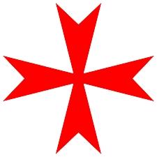 Ordo Militiae Crucis Templi