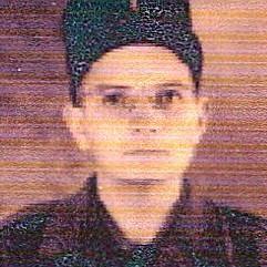 Johannes Maikowski