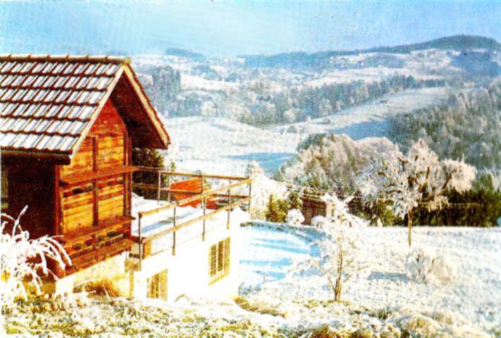Abtei Thelema — Ordo Templi Orientis Schweiz