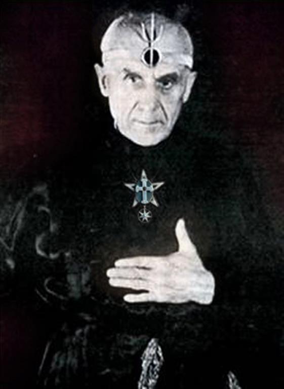 Eugen Grosche