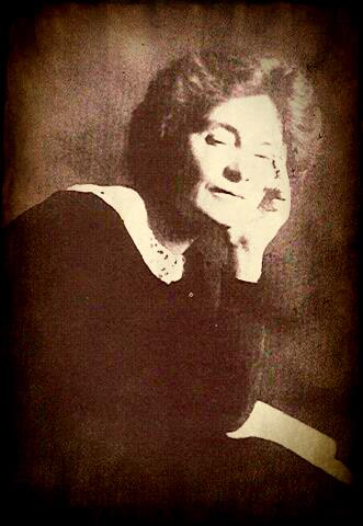 Ida Hofmann