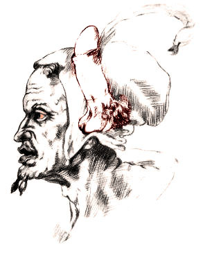 TWO ESSAYS ON THE WORSHIP OF PRIAPUS, RICHARD PAYNE KNIGHT