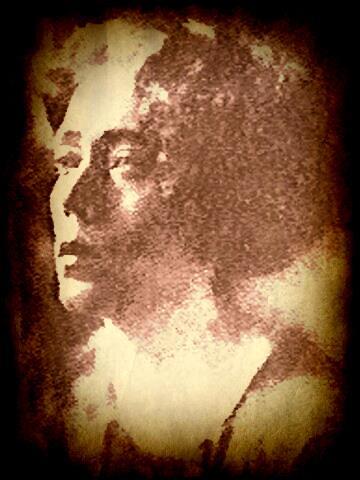 Mary Wiegman
